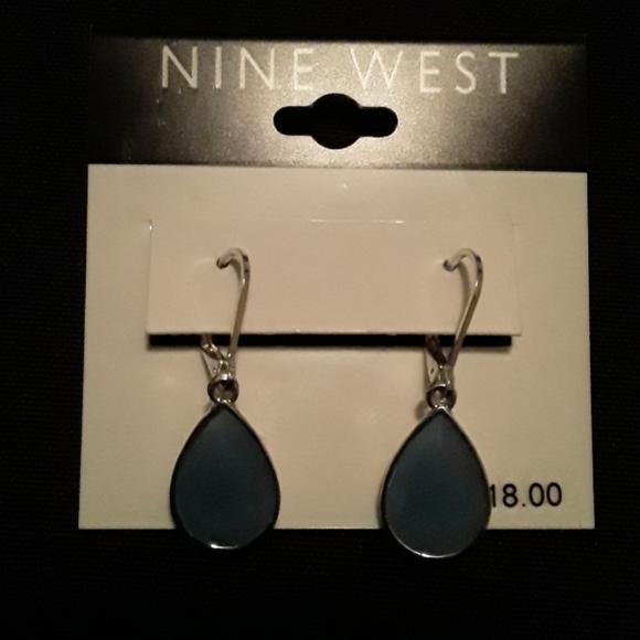 Nine West Jewelry - Women's NWT Nine West Earrings